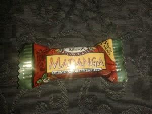 Madanga