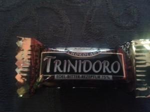 Trinidoro